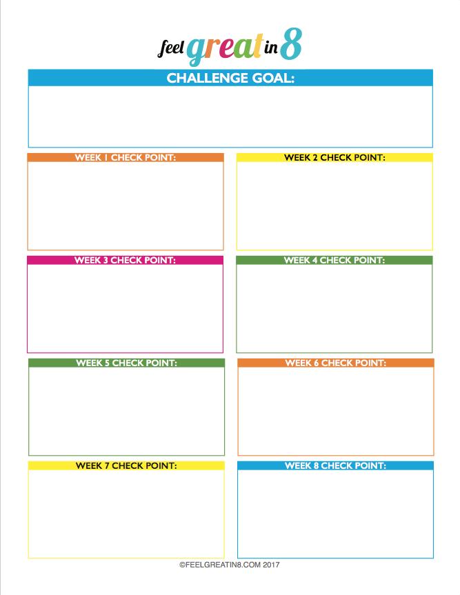 challenge-goal-tracker-image