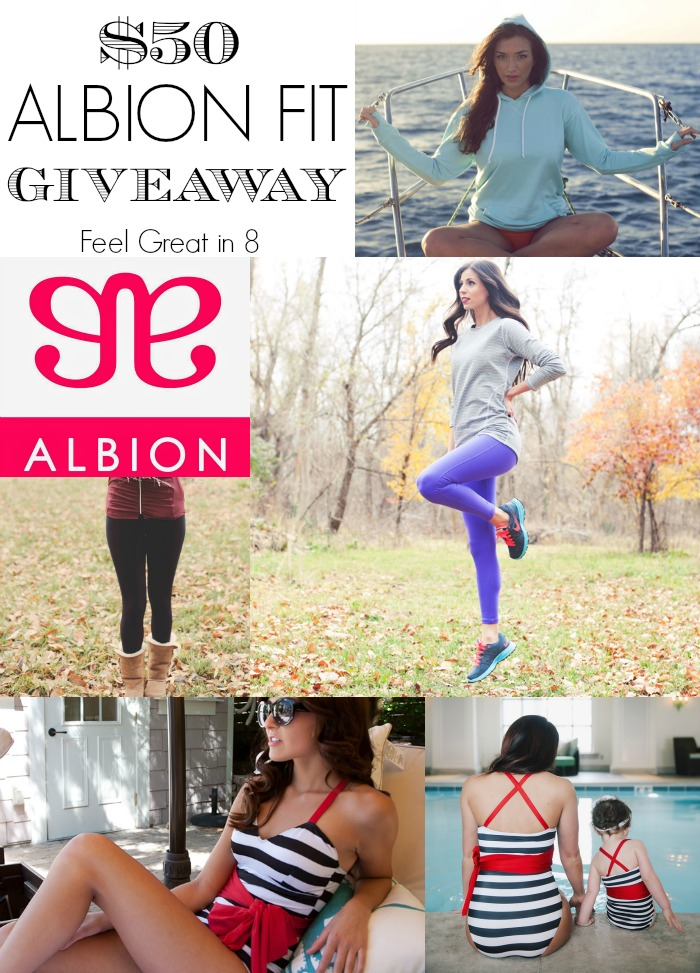 AlbionGiveaway