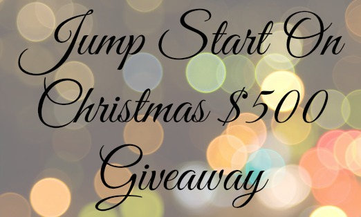 Jump-Start-On-Christmas-Giveaway