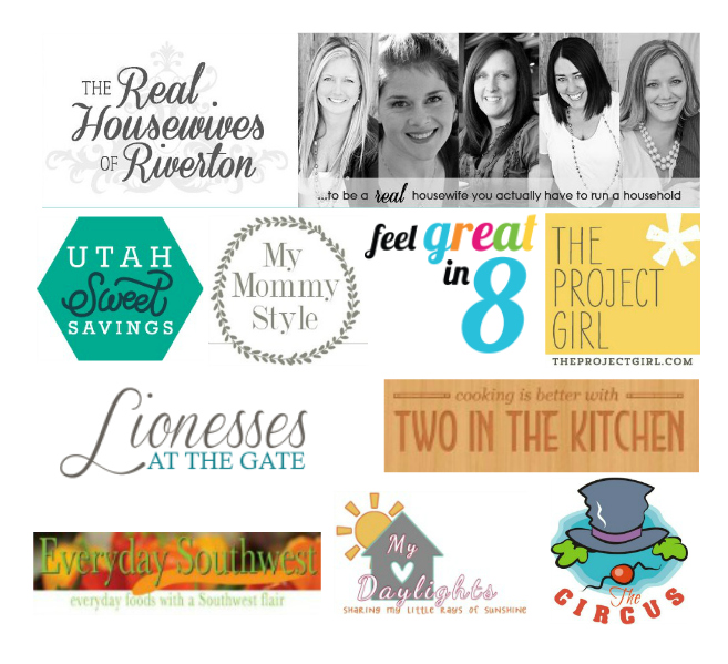 JumpstartGiveawayBlogger-Logos