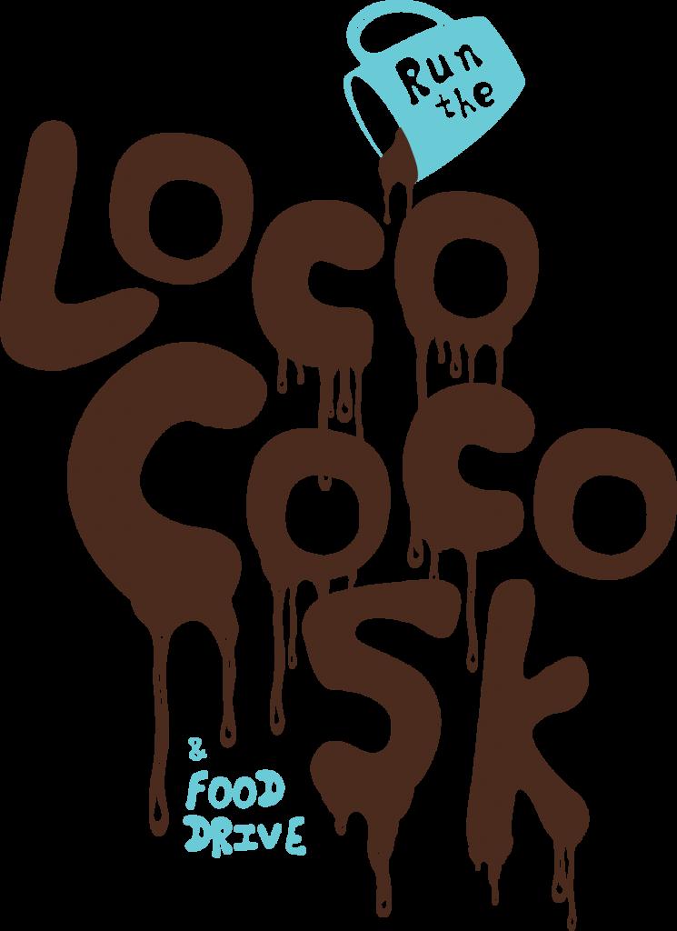 LocoCoco5K-Logo