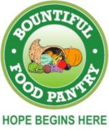 bountiful-food-pantry