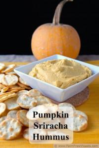pumpkinsrirachahummus