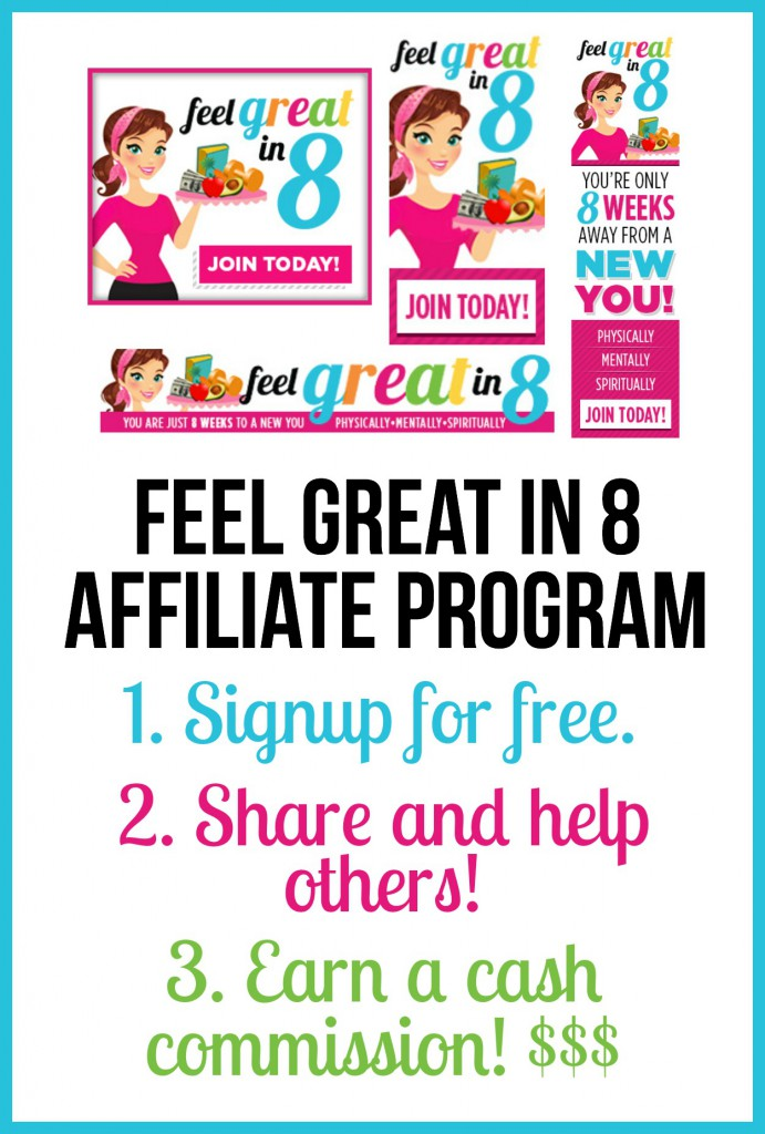 AffiliateProgramImage