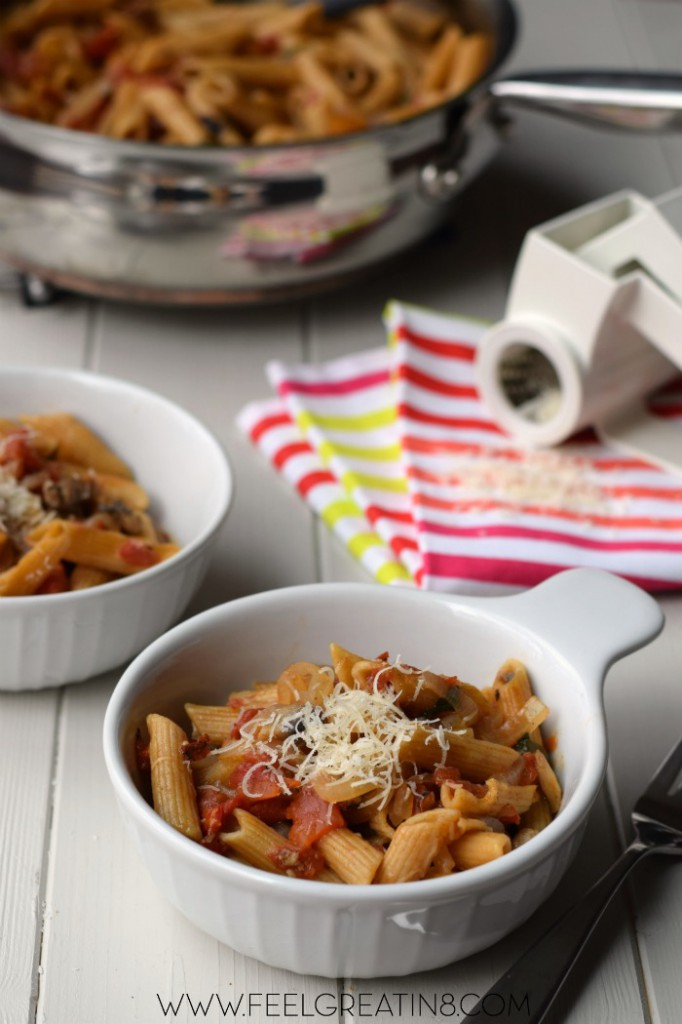 One-Pot-Tomato-Basil-Pasta-2
