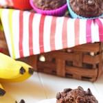 Chocolate-Banana-Muffins-1
