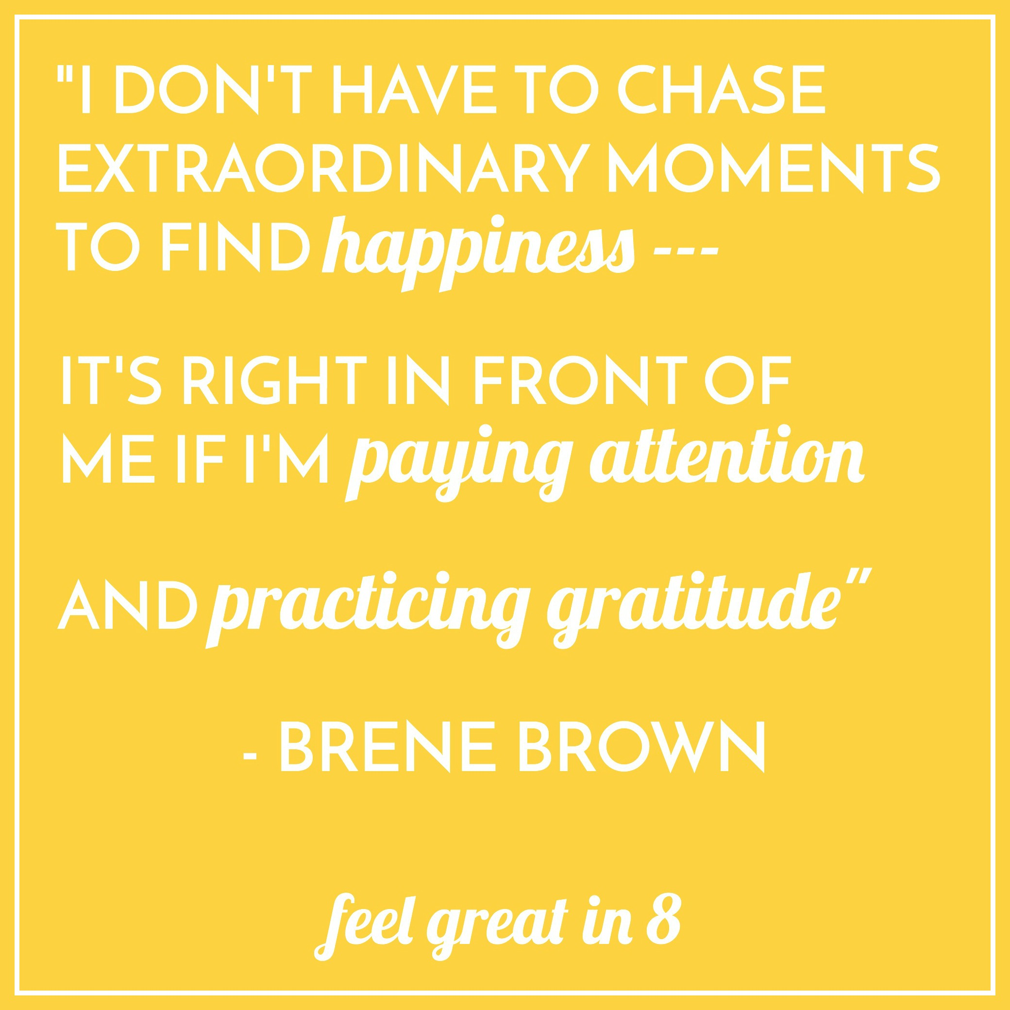 Glennon Doyle Melton Quotes 25 Quotes To Inspire & Brighten Your Day  Feel Great In 8 Blog