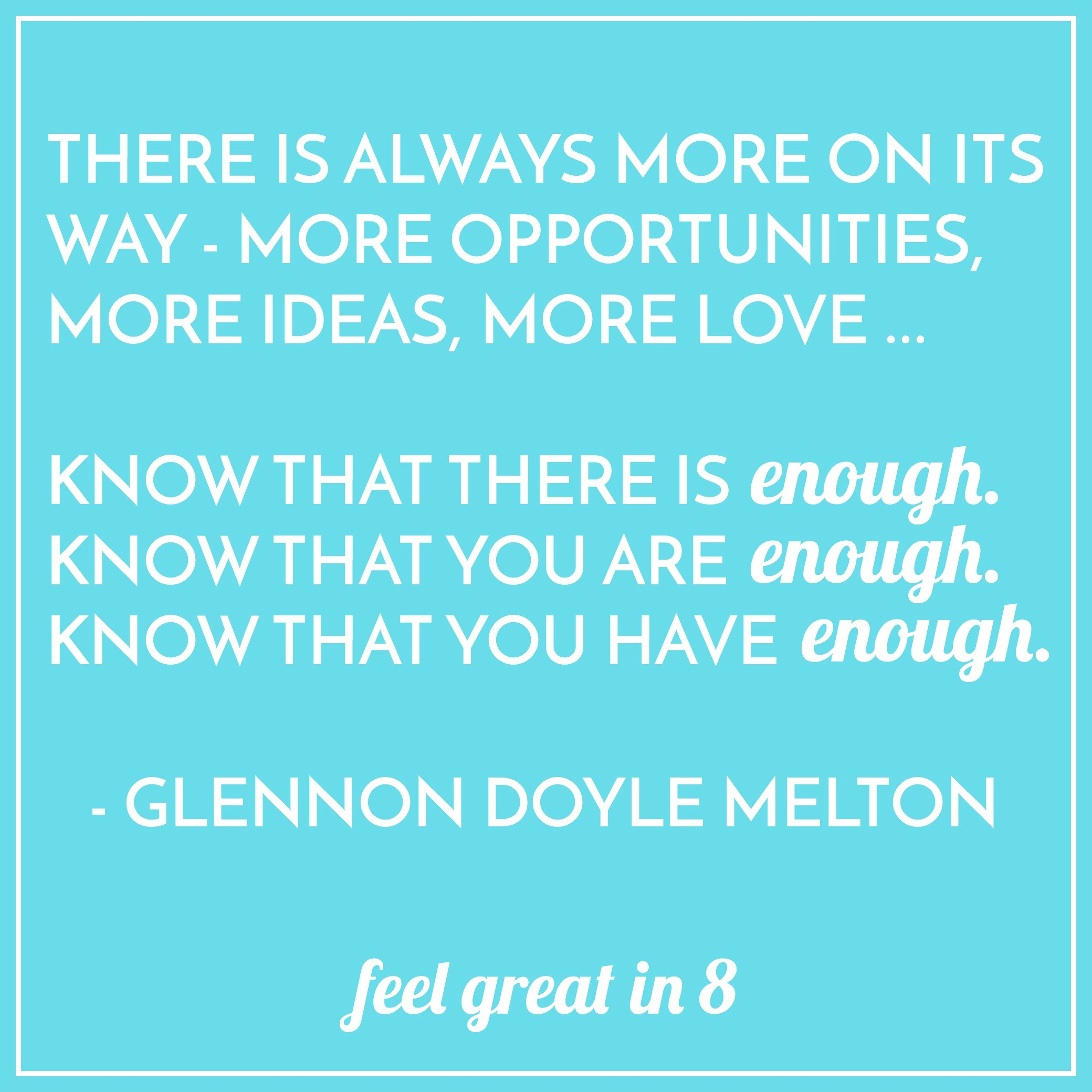 Glennon Doyle Melton Quotes Brilliant Glennon Doyle Melton Quotes Simple Best 25 Glennon Doyle Melton