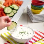 Greek-Yogurt-Ranch-Dip-4