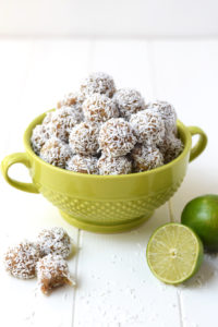 Coconut-Lime-Energy-Bites-1